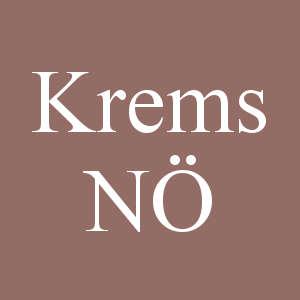Aktuelle Ausstellungen in Krems-NOE