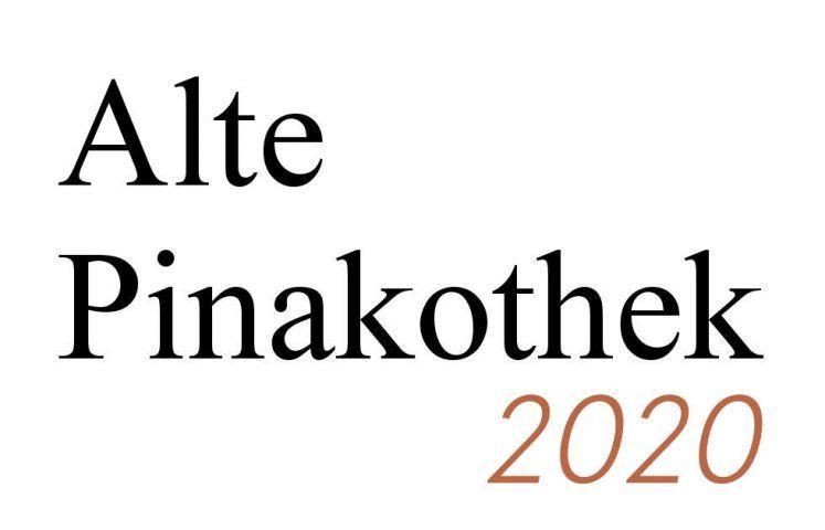 Alte Pinakothek, Ausstellungen 2020