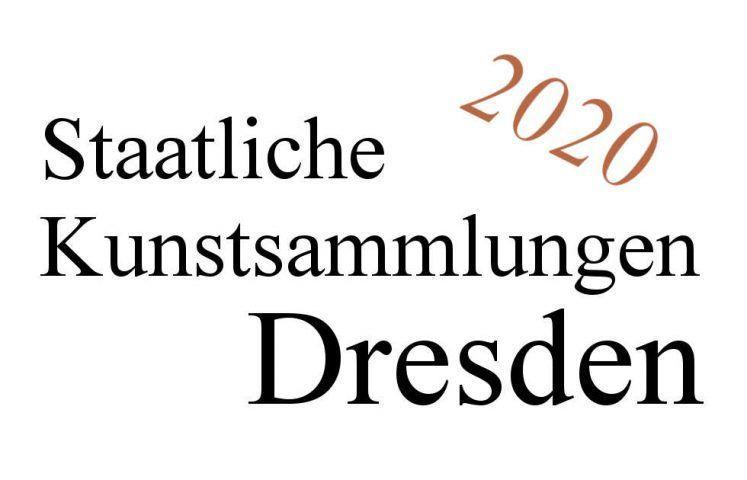 Dresden, Ausstellungen 2020