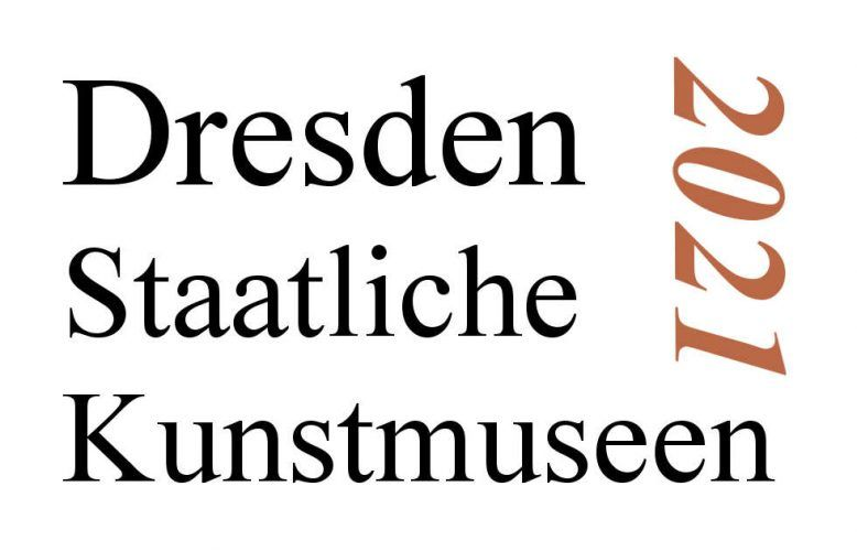 Dresden, Ausstellungen 2021