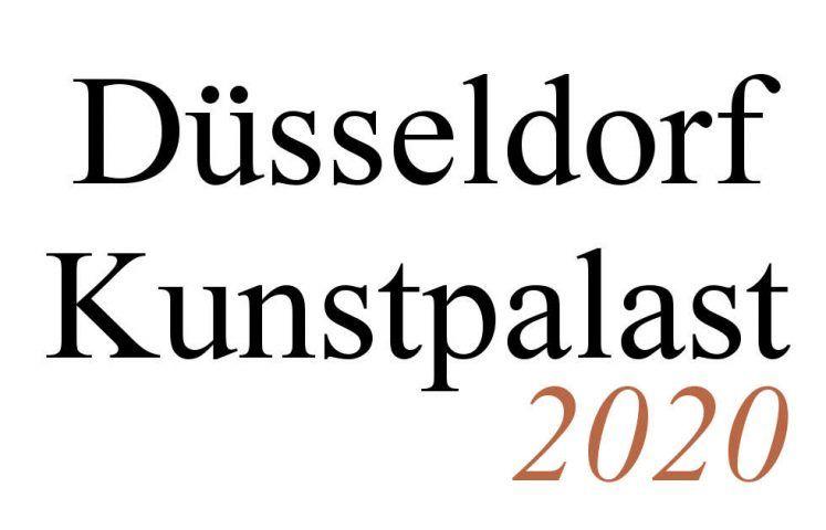 Düsseldorf, Kunstpalast, Ausstellungen 2020