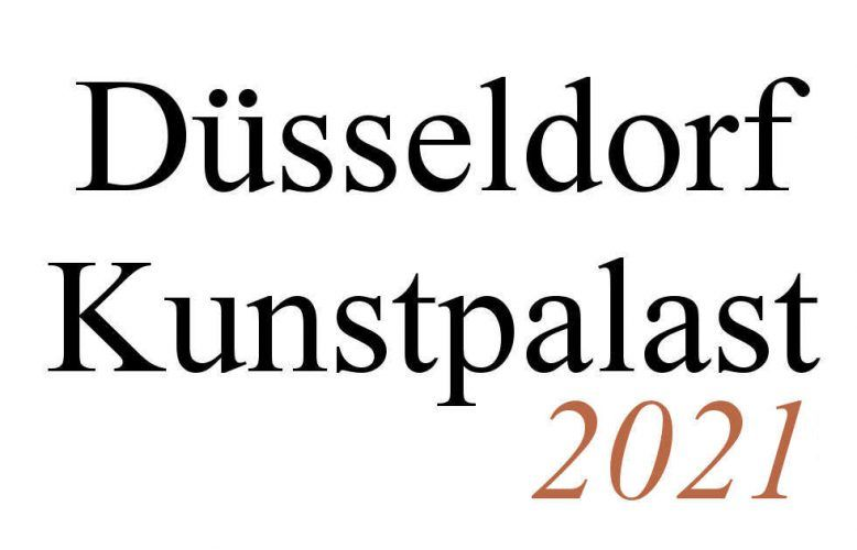 Düsseldorf, Kunstpalast, Ausstellungen 2021