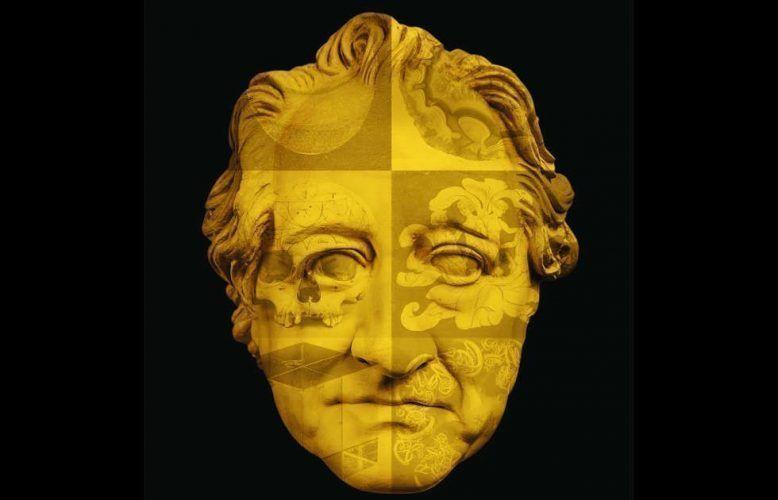 Goethe und die Naturwissenschaften um 1800, Klassik Stiftung Weimar