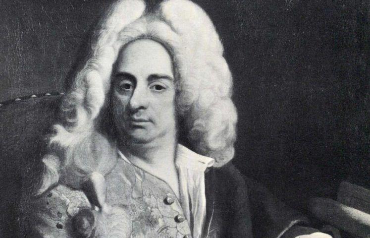 Johann Bernhard Fischer von Erlach, Detail