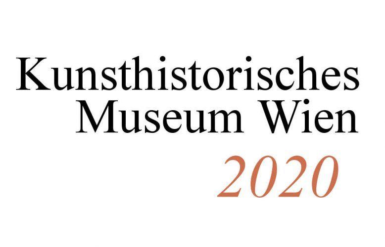 Wien, Kunsthistorisches Museum, Ausstellungen 2020