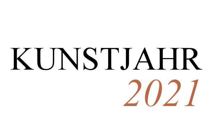 Kunstjahr 2021