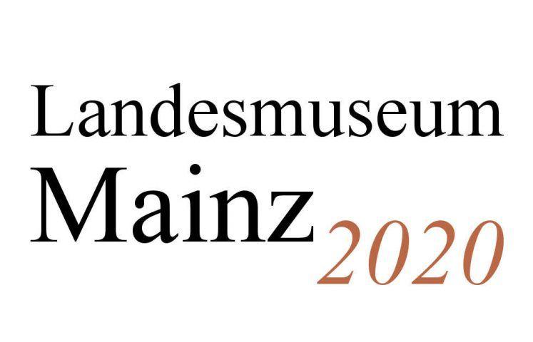 Landesmuseum Mainz Ausstellungen 2020
