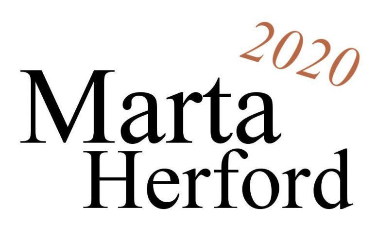 Marta Herford, Ausstellungen 2020