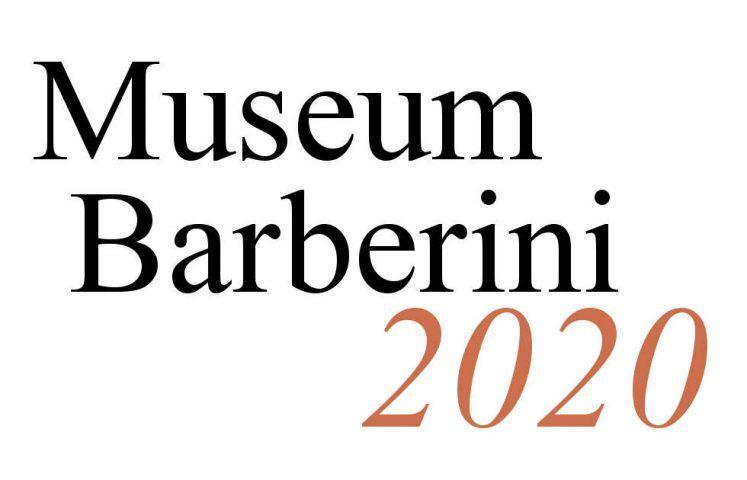 Museum Barberini 2020