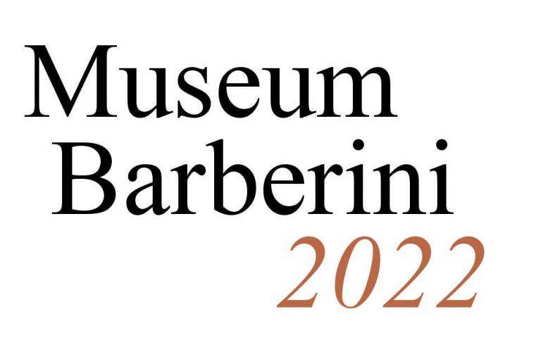 Museum Barberini: Ausstellungen 2022