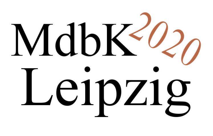 Museum der bildenden Künste Leipzig, Ausstellungen 2020