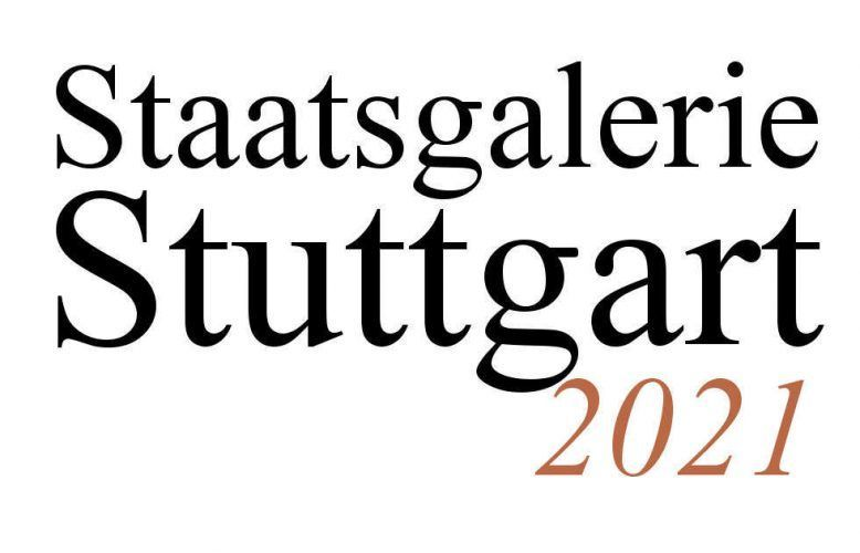 Staatsgalerie Stuttgart Ausstellungen 2021