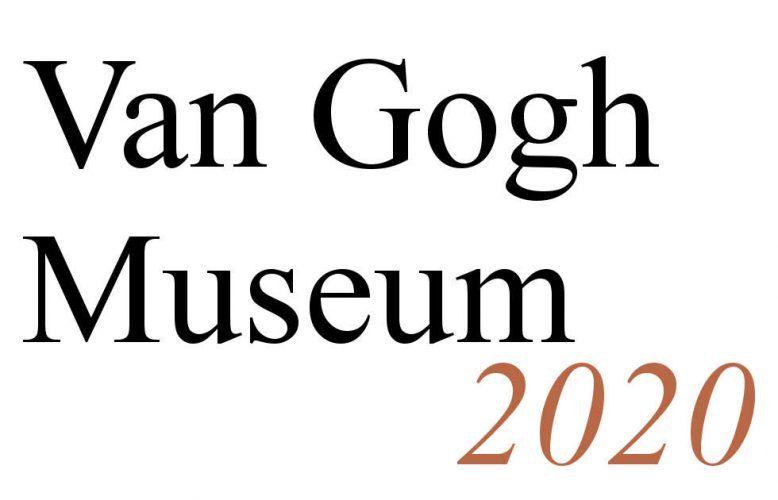 Van Gogh Museum Ausstellungen 2020
