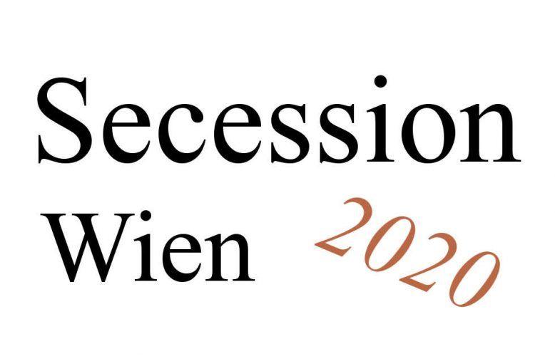 Wien Secession, Ausstellungen 2020