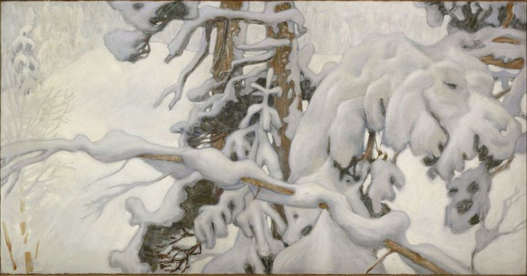 Gallen-Winter.jpg