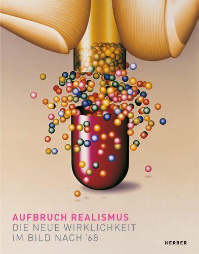 Aufbruch Realismus (Kerber Verlag)