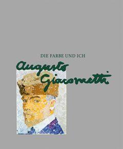 Kunstmuseum Bern, M. Frehner, D. Spanke, B. Stutzer (Hg.), Augusto Giacometti. Die Farbe und ich, Wienand Verlag.