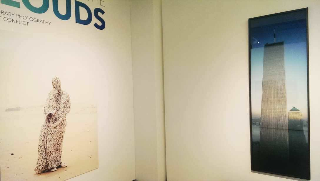 Gelitin, The B-Thing, 2000, Ausstellungsansicht MUSA 2016, Foto: Alexandra Matzner.