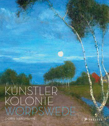 Künstlerkolonie Worpswede (Prestel)