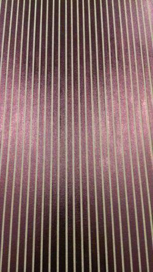 Herbert Hinteregger, all over – space detail, 2016, Einblick, Bic-Kugelschreiber, Holzkubus, Courtesy Herbert Hinteregger und Georg Kargl Fine Arts, Wien, Foto: Alexandra Matzner.