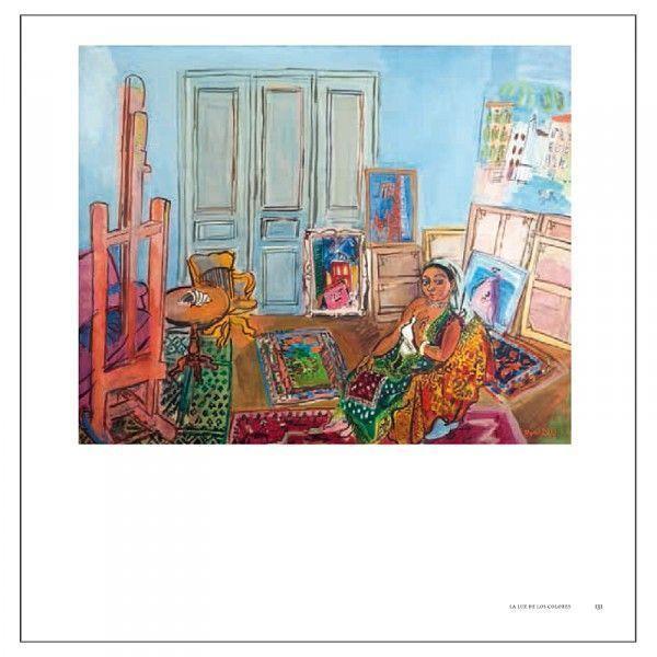 Raoul Dufy, Katalog des Museo Thyssen-Bornemisza, Madrid 2015, S. 183.