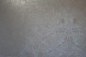 Richard Wright, No title (Struktur), temporäre Wandzeichnung im Theseustempel, Wien, 2013, Foto: Alexandra Matzner (fotografiert am 16.4.2013, 10-11 Uhr)