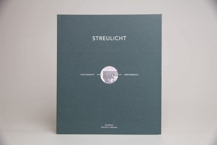 Streulicht 1 (Cover)