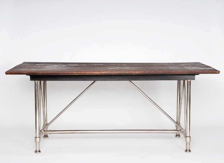 josef hoffmann adolf loos und die folgen. Black Bedroom Furniture Sets. Home Design Ideas