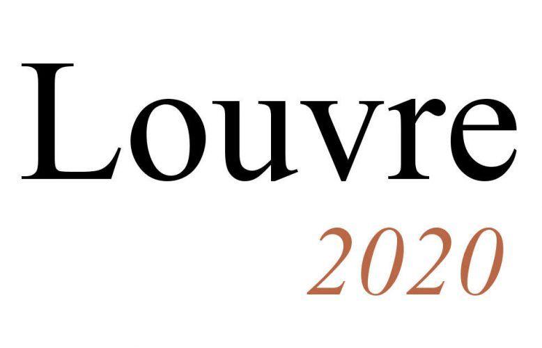 Louvre Ausstellungen 2020